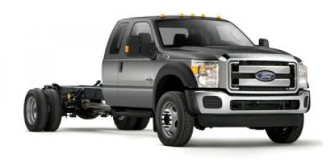 2016 Ford Super Duty F-450 DRW XLT Shadow BlackStone V10 68 L Automatic 10 miles The 2016 For
