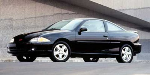 2001 Chevrolet Cavalier Z24 Black V4 24L  183581 miles Land a deal on this 2001 Chevrolet Cav