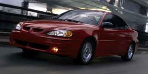 2003 Pontiac Grand Am GT  V6 34L Automatic 178000 miles If you have any questions or would li