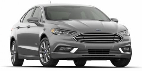 2017 Ford Fusion Energi SE Luxury MagneticEbony V4 20 L Variable 0 miles The newly designed F