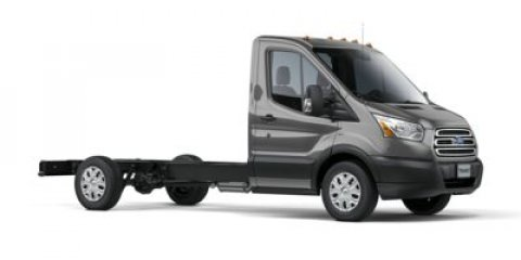 2017 Ford Transit Cutaway Cutaway Oxford WhitePewter V6 37 L Automatic 0 miles Dont miss thi
