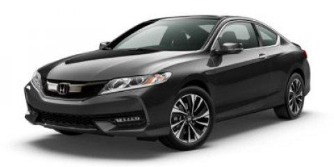 2017 Honda Accord EX-L V6 Navi Sensing Still Night PearlBlack V6 35 L Automatic 5 miles Honda