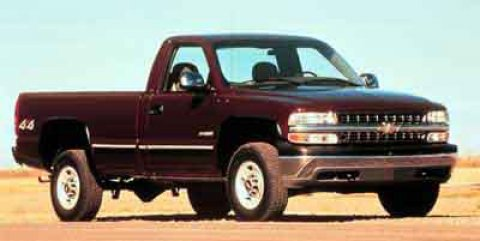 2000 Chevrolet Silverado 1500 Tan V8 53L  171430 miles The Sales Staff at Mac Haik Ford Lincol