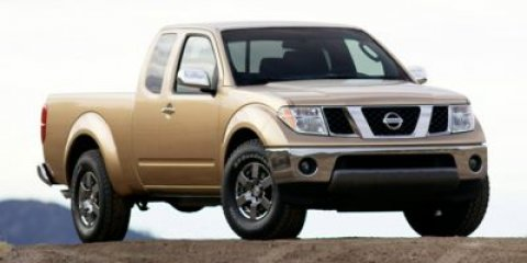 2018 Nissan Frontier SV Forged CopperGraphite V4 25 L Automatic 0 miles  Rear Wheel Drive  P
