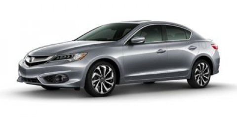 2018 Acura ILX with Technology PlusA-SPEC Pk Modern Steel MetallicEbony V4 24 L Automatic 10