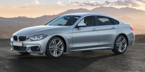 2019 BMW 4 Series 430i Alpine WhiteVenetian Beige V4 20 L Automatic 0 miles What a fantastic