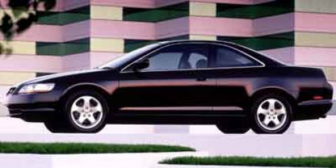 2000 Honda Accord EX wLeather  V6 30L Automatic 164994 miles Check out this 2000 Honda Accord