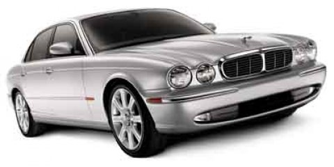 2004 Jaguar XJ XJ8  V8 42L Automatic 78821 miles Again thank you so much for choosing Auto W