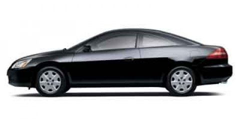 Rent To Own Honda Accord Cpe in Montgomeryville