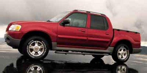For more information please contact our internet specialist at 1-866-449-6670 2004 Ford Explorer Sp