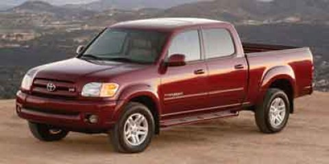 2004 Toyota Tundra SR5  V8 47L Automatic 178782 miles AUTOMATIC HEADLIGHTS OIL CHANGED AND