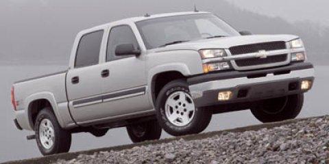 2005 Chevrolet Silverado 1500 Z71 BURGUNDY RED V8 53L Automatic 137265 miles  Four Wheel Driv