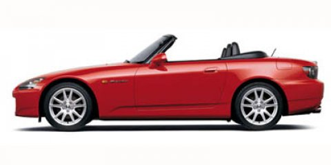 2005 Honda S2000  V4 22L Manual 115270 miles VERY NICE CONDITION UPGRADED STEREO SYSTEM UPGR