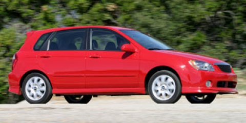 2006 Kia Spectra Blue V4 20L Manual 48862 miles Auburn Valley Cars is the Home of Warranty fo