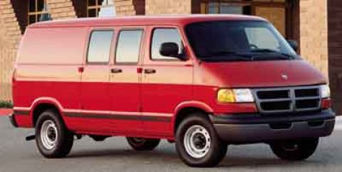 2001 Dodge Ram Van  V8 52L Automatic 0 miles ATTENTION What a price for an 01 Internet Spe