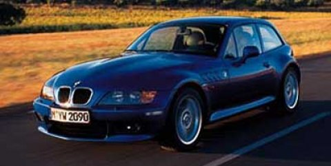 1999 BMW Z3 28L  V6 28L Manual 92393 miles -New Arrival- Premium Sound and Leather Seats Th