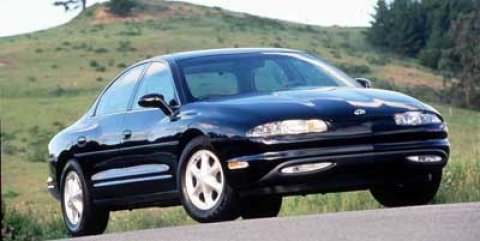 1999 Oldsmobile Aurora  V8 40L Automatic 113001 miles EXTENSIVE SERVICE RECORDS ARE AVAILABLE