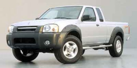 2001 Nissan Frontier 2WD XE Red V4 24L  139901 miles EXTENSIVE SERVICE RECORDS ARE AVAILABLE
