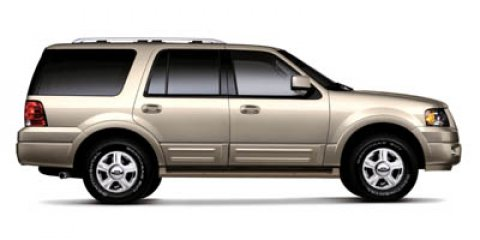 2006 Ford Expedition Limited Silver Birch Clearcoat Metallic V8 54L Automatic 106374 miles Wha