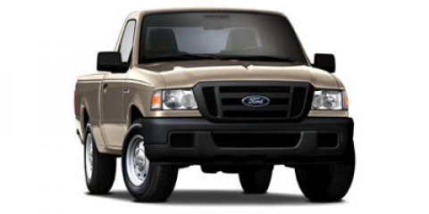 2006 Ford Ranger XLT  V4 23L  170199 miles Scores 29 Highway MPG and 24 City MPG This Ford R
