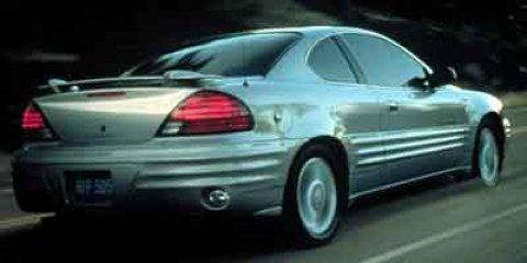 2001 Pontiac Grand Am SE1 Maroon V6 34L  188500 miles Only 188 500 Miles Scores 32 Highway
