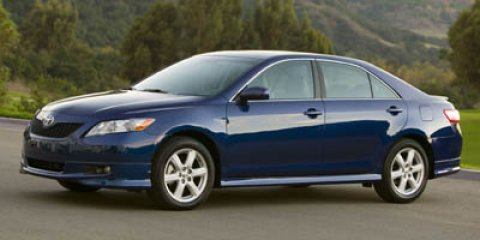 2007 Toyota Camry SE Super WhiteTan V6 35L Automatic 38864 miles We are overstocked and makin