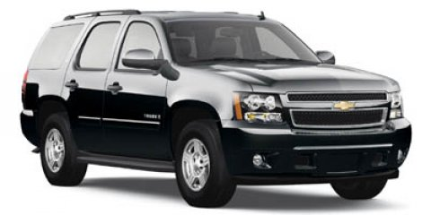 2007 Chevrolet Tahoe LS Graystone Metallic V8 48L Automatic 85636 miles  Rear Wheel Drive  To