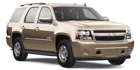 2007 Chevrolet Tahoe LT Beige V8 53L Automatic 80394 miles  Rear Wheel Drive  Tow Hitch  Tra