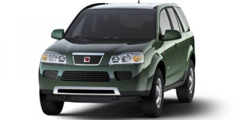 2007 Saturn VUE I4 Hybrid  V4 24L Automatic 110738 miles  Traction Control  Front Wheel Drive