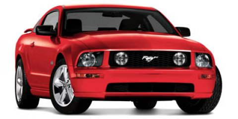 2007 Ford Mustang GT Deluxe  V8 46L Manual 83696 miles If youve been hunting for the perfect