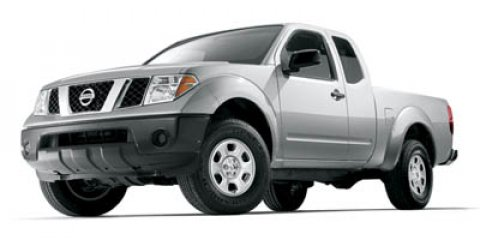 2007 Nissan Frontier XE Avalanche V4 25L Automatic 89792 miles FOR AN ADDITIONAL 25000 OFF P