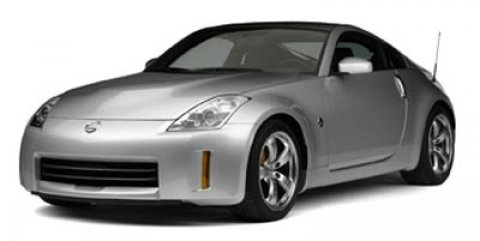 2007 Nissan 350Z Touring  V6 35L Automatic 49156 miles This 2007 Nissan 350Z Enthusiast has a