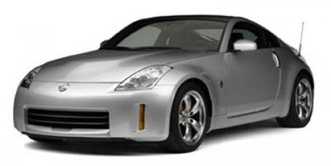 2007 Nissan 350Z Coupe RWD RedlineCarbon V6 35L Manual 65798 miles NO DEALER FEES The Nation