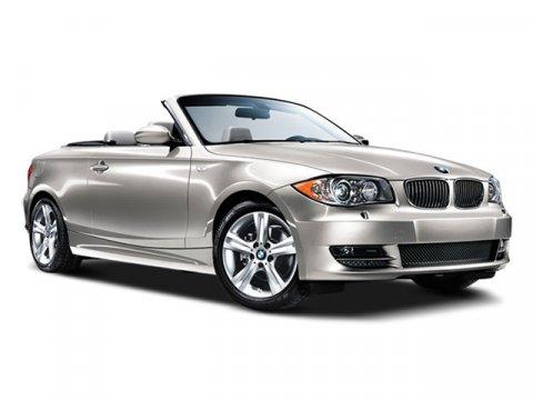 2008 BMW 1 Series 128i  V6 30L  51232 miles   Stock B16174A VIN WBAUL73508VJ74056