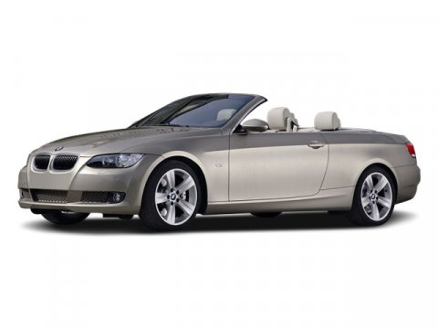2008 BMW 3 Series 328i Platinum Bronze MetallicCream Beige V6 30L Automatic 80876 miles 328i