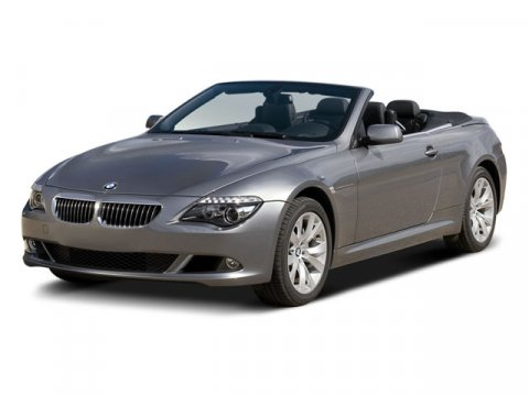 2008 BMW 6 Series 650i GOLD V8 48L Automatic 101060 miles Choose from our wide range of over