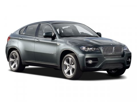 2008 BMW X6 xDrive50i Jet BlackBlack V8 44L Automatic 75571 miles Choose from our wide range