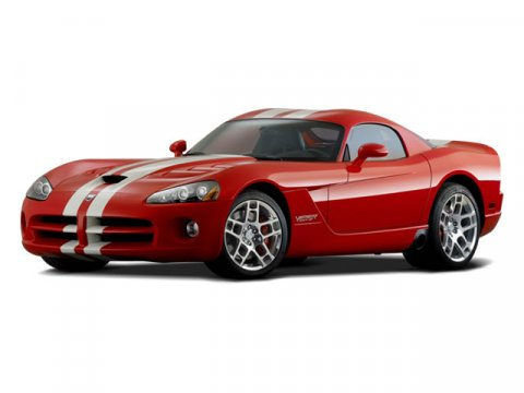 2008 Dodge Viper SRT10 BLACK V10 84L Manual 8144 miles Drivers wanted for this sleek and powe