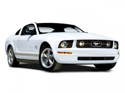 2008 Ford Mustang GT Silver V8 46L  71165 miles The Sales Staff at Mac Haik Ford Lincoln striv
