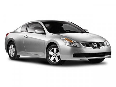 2008 Nissan Altima 25 S Precision Grey Metallic V4 25L Variable 74524 miles 25 S trim EPA 3