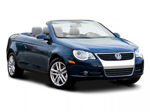 2008 Volkswagen Eos Turbo  V4 20L Automatic 78425 miles Thank you so much for choosing Auto W