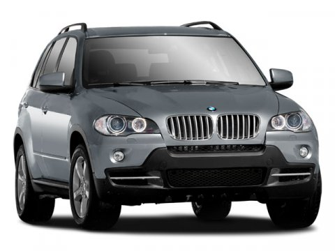2009 BMW X5 48i Jet Black V8 48L Automatic 118754 miles Choose from our wide range of over 50