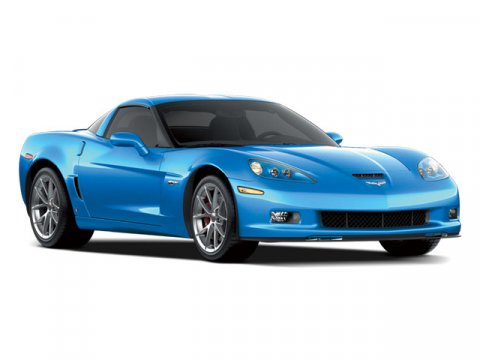 2009 Chevrolet Corvette Z06  V8 70L Manual 11200 miles Grab a steal on this 2009 Chevrolet Cor
