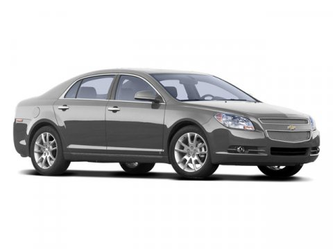 2009 Chevrolet Malibu LS w1LS Dark Gray Metallic V4 24L Automatic 101356 miles Auburn Valley