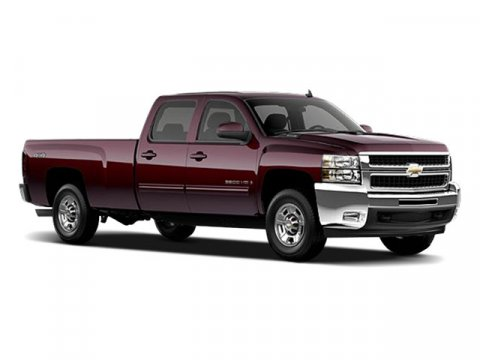 2009 Chevrolet Silverado 3500HD DRW LTZ  V8 66L Automatic 113533 miles The 2013 Chevrolet Sil