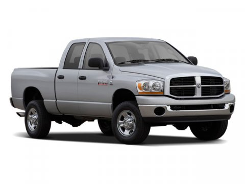 2009 Dodge Ram 3500 Crew Cab Pickup Bright Silver Metallic V6 67L  44764 miles -New Arrival- T