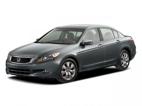 2009 Honda Accord Sdn EX 4dr V6 Auto  V6 35L Automatic 53325 miles Get ready to ENJOY Move q