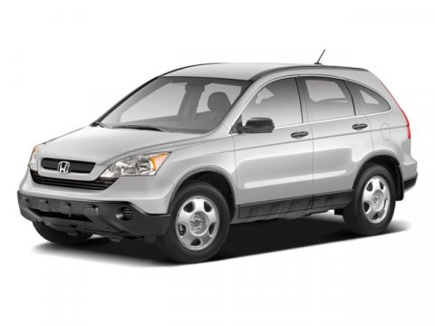 2009 Honda CR-V LX Taffeta White V4 24L Automatic 83236 miles Check out this 2009 Honda CR-V