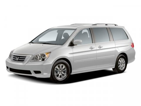 2009 Honda Odyssey EX-L  V6 35L Automatic 75383 miles Locally owned and driven by its origin