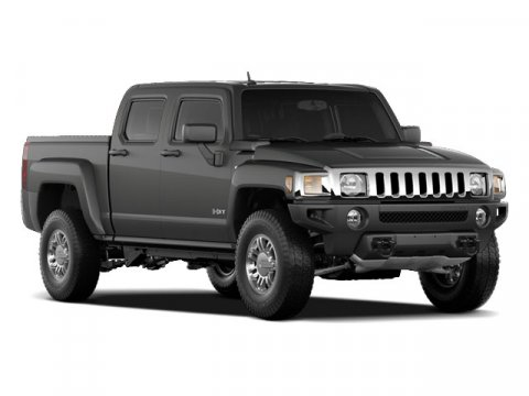 2009 HUMMER H3 BASE Solar Flare Metallic V5 37L  59385 miles The Sales Staff at Mac Haik Ford